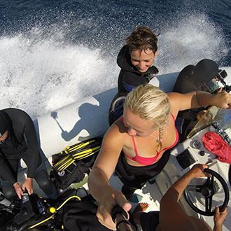 certified-diver-experience-programs/scuba-snorkelling-day-trip